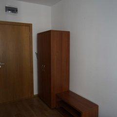 Апартаменты Sunny View Studio Солнечный берег комната для гостей фото 4