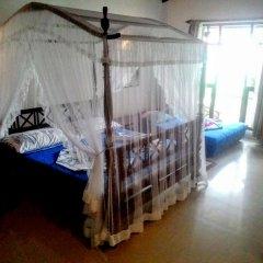 Hotel Panorama 3* Бунгало с различными типами кроватей фото 10
