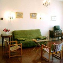 Apart Hotel Riviera-Old Port комната для гостей фото 5