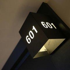 Отель Yaja Jongno Южная Корея, Сеул - отзывы, цены и фото номеров - забронировать отель Yaja Jongno онлайн фитнесс-зал фото 2