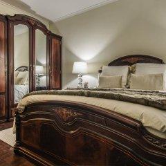 Отель Casa Cecilia Meireles Понта-Делгада комната для гостей фото 2