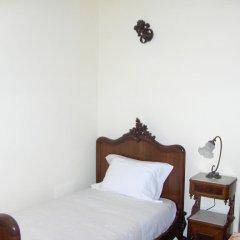 Отель Quinta do Canto Португалия, Орта - отзывы, цены и фото номеров - забронировать отель Quinta do Canto онлайн комната для гостей фото 2