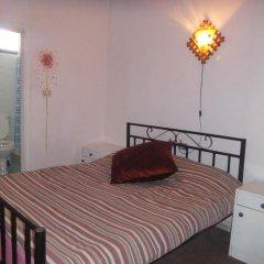 Отель Sabaa Hotel Иордания, Вади-Муса - отзывы, цены и фото номеров - забронировать отель Sabaa Hotel онлайн комната для гостей фото 3
