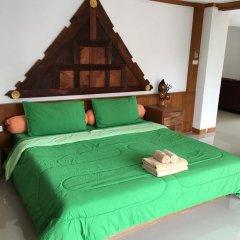 Taosha Suites Hotel 3* Апартаменты с различными типами кроватей фото 5