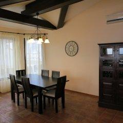 Отель BlackSeaRama Private Villa 102 Болгария, Балчик - отзывы, цены и фото номеров - забронировать отель BlackSeaRama Private Villa 102 онлайн в номере фото 2