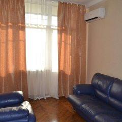 Гостиница Аэропорт Сочи комната для гостей фото 2