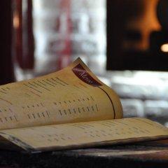 Гостиница AN-2 Украина, Харьков - 2 отзыва об отеле, цены и фото номеров - забронировать гостиницу AN-2 онлайн интерьер отеля