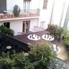 Hotel Toledano Ramblas Стандартный номер