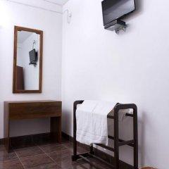 Отель Mermaid Bay Maggona Стандартный номер с двуспальной кроватью фото 22