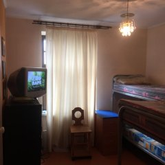 Гостиница Discovery Hostel в Санкт-Петербурге 6 отзывов об отеле, цены и фото номеров - забронировать гостиницу Discovery Hostel онлайн Санкт-Петербург детские мероприятия