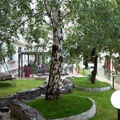 Hotel Ajax фото 5