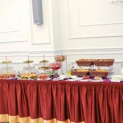 Отель Иртыш Павлодар помещение для мероприятий фото 2