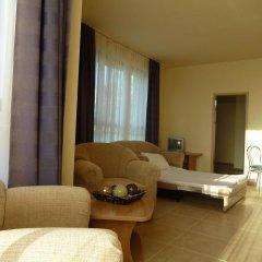Hotel Avenue 2* Апартаменты фото 6