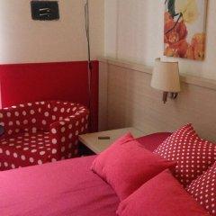 Отель Hold Rome Италия, Рим - отзывы, цены и фото номеров - забронировать отель Hold Rome онлайн удобства в номере