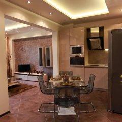 Отель Brown Cottage Apartment Болгария, София - отзывы, цены и фото номеров - забронировать отель Brown Cottage Apartment онлайн в номере