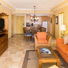 Отель Villa Del Arco Beach Resort & Grand Spa 4* Люкс фото 2
