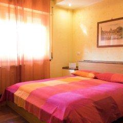 Отель Belon B&B 2* Стандартный номер с различными типами кроватей фото 4