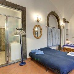 Отель Carmine - Visitaflorencia комната для гостей фото 5