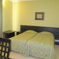Гостиница Пирамида 3* Стандартный номер с 2 отдельными кроватями фото 2