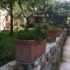 Отель Villino delle Rose Генуя фото 8