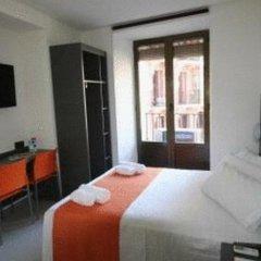 Отель La Latina 4 Испания, Мадрид - отзывы, цены и фото номеров - забронировать отель La Latina 4 онлайн комната для гостей фото 4