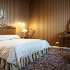 Гостиница Меркурий в Санкт-Петербурге отзывы, цены и фото номеров - забронировать гостиницу Меркурий онлайн Санкт-Петербург комната для гостей фото 5
