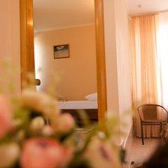 Отель Атланта Сочи интерьер отеля фото 3