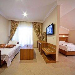 Laberna Hotel 4* Стандартный номер с различными типами кроватей фото 4