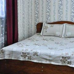 Гостиница Раш Казахстан, Атырау - отзывы, цены и фото номеров - забронировать гостиницу Раш онлайн комната для гостей