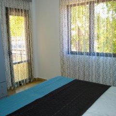 Апартаменты Eva Apartments детские мероприятия