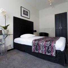 Отель Suisse 3* Стандартный номер с различными типами кроватей фото 2