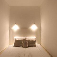 Отель Balance Home 3* Стандартный номер фото 15