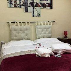 Отель B&B Fior di Firenze комната для гостей фото 2