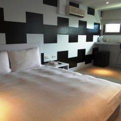 ECFA Hotel Ximen 2* Другое