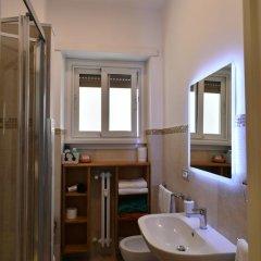 Отель B&B Acasadibarbara 2* Стандартный номер с различными типами кроватей фото 8
