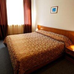 Гостиница Парк Отель Green House в Туле отзывы, цены и фото номеров - забронировать гостиницу Парк Отель Green House онлайн Тула комната для гостей фото 2