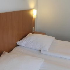 Отель Aria Hotel Германия, Нюрнберг - 1 отзыв об отеле, цены и фото номеров - забронировать отель Aria Hotel онлайн детские мероприятия фото 2