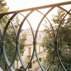 Отель MyPlace Prato Della Valle Apartments Италия, Падуя - отзывы, цены и фото номеров - забронировать отель MyPlace Prato Della Valle Apartments онлайн фото 2