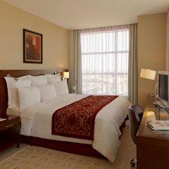 Гостиница Marriott Executive Apartments Atyrau Казахстан, Атырау - отзывы, цены и фото номеров - забронировать гостиницу Marriott Executive Apartments Atyrau онлайн комната для гостей