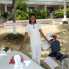 Shaw Park Beach Hotel детские мероприятия
