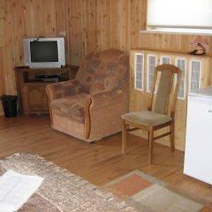 Гостиница Золотые Пески удобства в номере