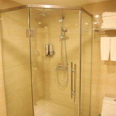 Guanghua Hotel ванная