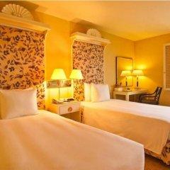 Regency Art Hotel Macau 4* Улучшенный номер с разными типами кроватей фото 2