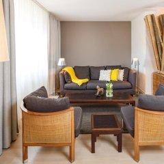 Hotel Rössli 3* Люкс с различными типами кроватей фото 7