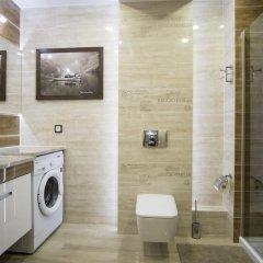 Отель Apartamenty Comfort & Spa Stara Polana Апартаменты фото 35
