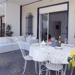 Отель Casa d'A..Mare Италия, Джардини Наксос - отзывы, цены и фото номеров - забронировать отель Casa d'A..Mare онлайн питание