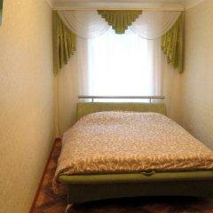 Гостиница On Mayakovskogo 16 Украина, Запорожье - отзывы, цены и фото номеров - забронировать гостиницу On Mayakovskogo 16 онлайн детские мероприятия