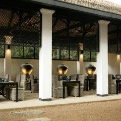 Отель Paradise Road The Villa Bentota фото 5