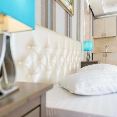 Апарт-отель Кутузов удобства в номере