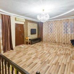 Отель Олд Баку Азербайджан, Баку - 1 отзыв об отеле, цены и фото номеров - забронировать отель Олд Баку онлайн комната для гостей фото 5